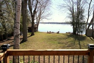 Photo 7: 116 Fulsom Crescent in Kawartha Lakes: Rural Carden House (Bungalow) for sale : MLS®# X4762187