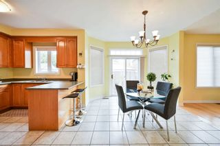 Photo 15: 67 Oland Drive in Vaughan: Vellore Village House (2-Storey) for sale : MLS®# N5243089