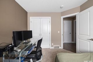 Photo 20: 1015 Hargreaves Manor in Saskatoon: Hampton Village Residential for sale : MLS®# SK848716