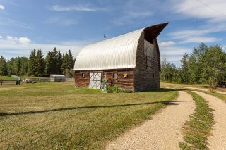Photo 50: 6413 TWP RD 533: Rural Parkland County House for sale : MLS®# E4258977