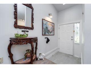 Photo 24: 1655 KEATS Street in Abbotsford: Poplar House for sale : MLS®# R2454241