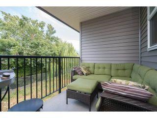 Photo 11: 22 7428 EVANS Road in Sardis: Sardis West Vedder Rd Townhouse for sale : MLS®# R2518032