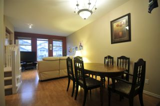 FEATURED LISTING: 6522 121 Street Surrey