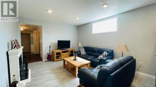 Photo 21: 152 10 Avenue SE in Drumheller: House for sale : MLS®# A1110224