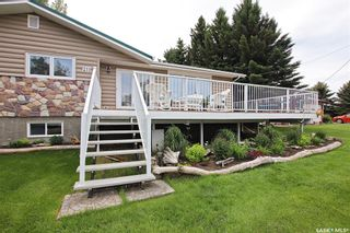 Photo 31: 211 Herchmer Crescent in Beaver Flat: Residential for sale : MLS®# SK830224