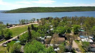 Photo 41: 4 Anderson Drive in Crooked Lake: Residential for sale : MLS®# SK855384