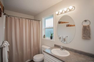 Photo 23: 327 Applewood Cres in : Na South Nanaimo House for sale (Nanaimo)  : MLS®# 863652
