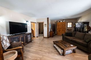 Photo 9: 453004 RGE RD 281: Rural Wetaskiwin County House for sale : MLS®# E4236690