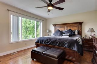Photo 34: 118 Sienna Park Terrace SW in Calgary: Signal Hill Detached for sale : MLS®# A1074538