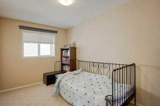 Photo 22: 81 Evansmeade Circle NW in Calgary: Evanston Detached for sale : MLS®# A1089333