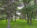 Property Photo: 282 Oakdale DR in Winnipeg