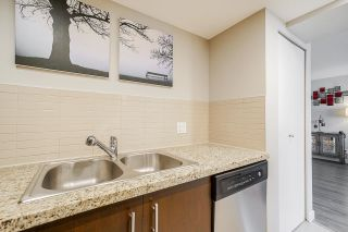 """Photo 14: 301 200 KEARY Street in New Westminster: Sapperton Condo for sale in """"Anvil"""" : MLS®# R2576903"""