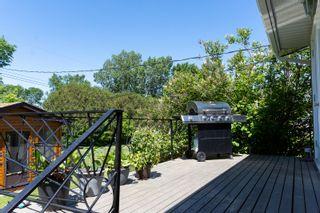 Photo 41: 21 Peters Street in Portage la Prairie RM: House for sale : MLS®# 202115270