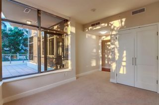 Photo 22: DOWNTOWN Condo for sale : 2 bedrooms : 700 W. E Street #502 in San Diego