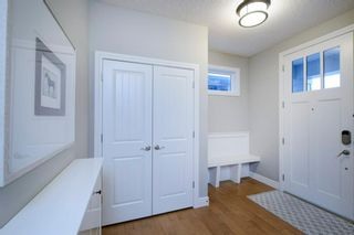 Photo 2: 191 Aspen Acres Manor SW in Calgary: Aspen Woods Detached for sale : MLS®# A1048705