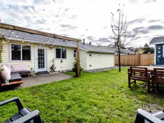 Photo 28: 9463 214 Street: House for sale in Langley: MLS®# R2542953