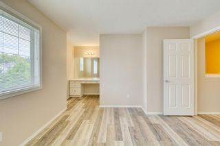 Photo 16: 1116 7038 16 Avenue SE in Calgary: Applewood Park Row/Townhouse for sale : MLS®# A1142879