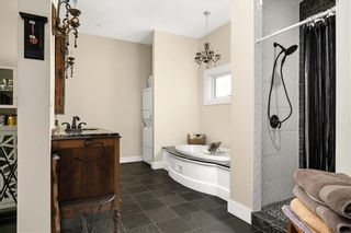 Photo 35: 62 TYLER Drive in St Clements: South St Clements Residential for sale (R02)  : MLS®# 202104883