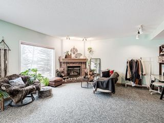 Photo 41: 32 Eagleview Heights: Cochrane Semi Detached for sale : MLS®# A1088606