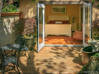Photo 8: 951 Falmouth Rd in VICTORIA: SE Quadra House for sale (Saanich East)  : MLS®# 700520