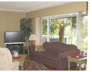 Photo 4: 1681 BRUNETTE Avenue in Coquitlam: Central Coquitlam House for sale : MLS®# V652768