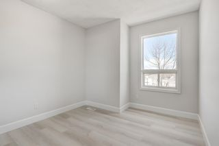 Photo 15: 203 Signal Hill Green SW in Calgary: Signal Hill Row/Townhouse for sale : MLS®# A1070915