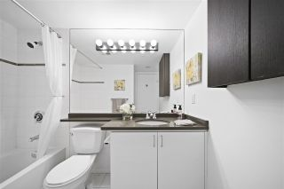 Photo 20: 2308 438 SEYMOUR Street in Vancouver: Downtown VW Condo for sale (Vancouver West)  : MLS®# R2486589