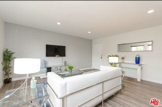 Photo 10: 940 NEW DEPOT Street Unit 2 in Los Angeles: Residential Lease for sale (671 - Silver Lake)  : MLS®# 21763322