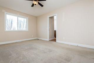 Photo 17: 26 15151 43 Street in Edmonton: Zone 02 House Half Duplex for sale : MLS®# E4220259