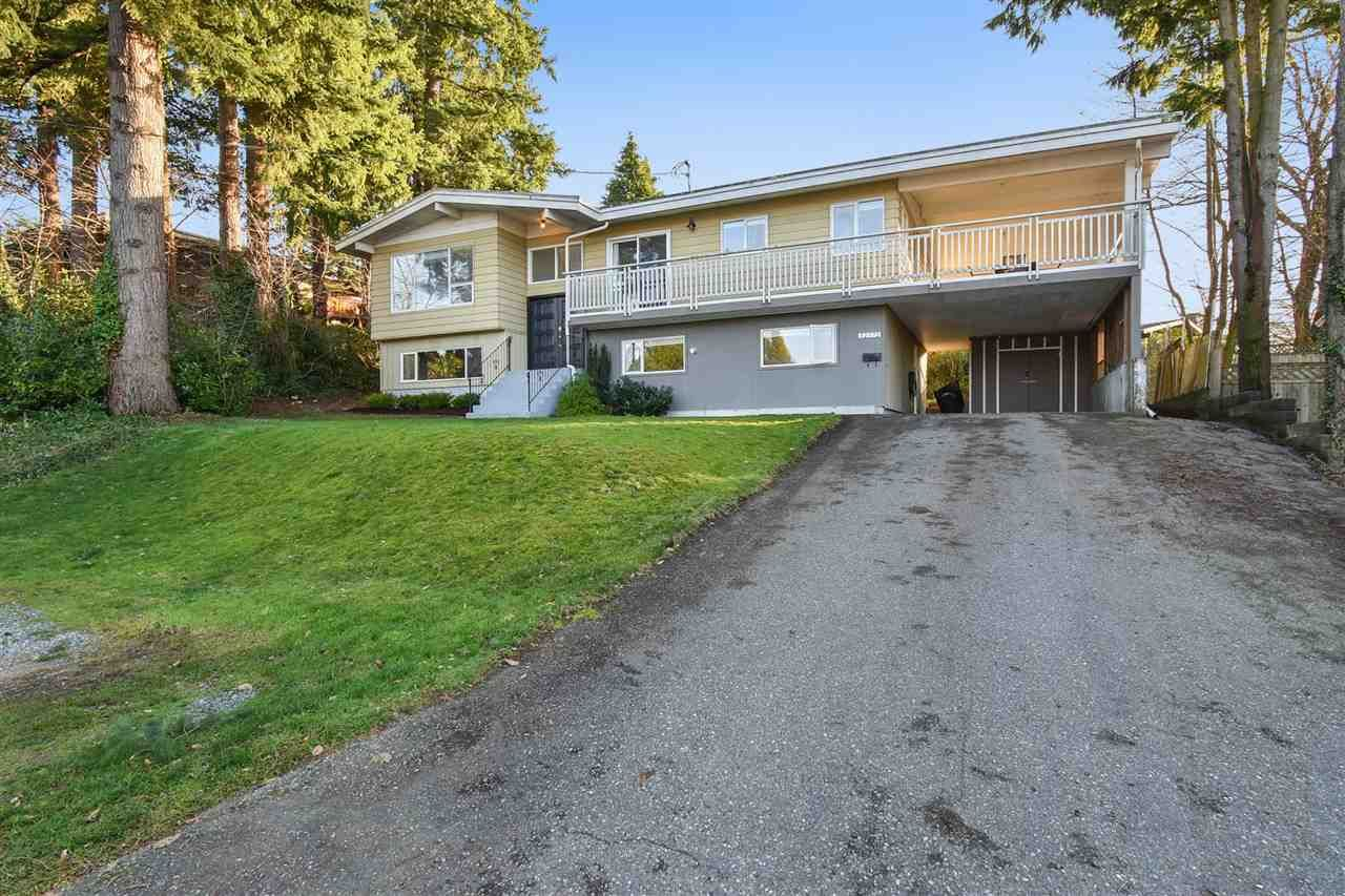Main Photo: 32372 GROUSE Court in Abbotsford: Abbotsford West House for sale : MLS®# R2528827