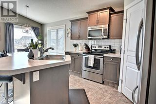 Photo 13: 125 Truant Crescent in Red Deer: House for sale : MLS®# A1151429