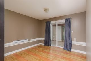 Photo 16: 4305 Butternut Dr in : Na Uplands House for sale (Nanaimo)  : MLS®# 871415