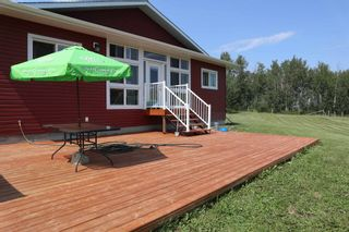 Photo 6: 15070 HWY 771: Rural Wetaskiwin County House for sale : MLS®# E4254089