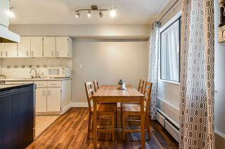 Photo 6: 3 2433 KELLY AVENUE in Port Coquitlam: Central Pt Coquitlam Condo for sale : MLS®# R2498114