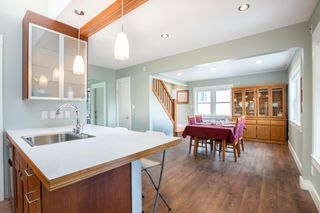 Photo 10: 3061 E 18TH Avenue in Vancouver: Renfrew Heights House for sale (Vancouver East)  : MLS®# R2585313