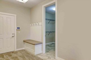 Photo 13: 24 CRANARCH Heights SE in Calgary: Cranston Detached for sale : MLS®# C4253420