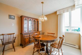 Photo 7: 1104 4160 SARDIS Street in Burnaby: Central Park BS Condo for sale (Burnaby South)  : MLS®# R2594358