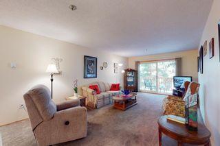 Photo 6: 214 10915 21 Avenue in Edmonton: Zone 16 Condo for sale : MLS®# E4247725