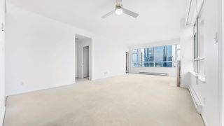 """Photo 15: 1500 6521 BONSOR Avenue in Burnaby: Metrotown Condo for sale in """"SYMPHONY 1"""" (Burnaby South)  : MLS®# R2619713"""