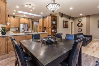 Photo 20: 256 EVERGREEN Plaza SW in Calgary: Evergreen House for sale : MLS®# C4144042