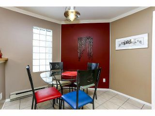 "Photo 9: 202 13910 101ST Street in Surrey: Whalley Condo for sale in ""THE BREEZWAY"" (North Surrey)  : MLS®# F1410890"