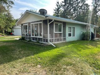 Photo 16: 438 Isabel Street, Lakeview Beach in Jackfish Lake: Residential for sale : MLS®# SK864381