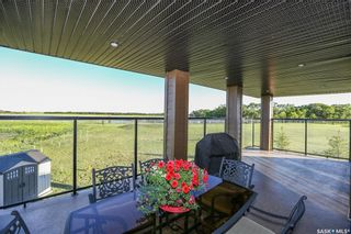 Photo 14: Knight Acreage in Laird: Residential for sale (Laird Rm No. 404)  : MLS®# SK867380