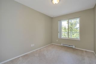 "Photo 25: 309 8976 208 Street in Langley: Walnut Grove Condo for sale in ""OAKRIDGE"" : MLS®# R2483549"