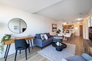 "Photo 7: 1006 2770 SOPHIA Street in Vancouver: Mount Pleasant VE Condo for sale in ""STELLA"" (Vancouver East)  : MLS®# R2624797"