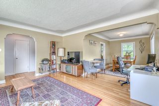 Photo 6: 2216 19 Street SW in Calgary: Bankview Detached for sale : MLS®# A1120406