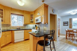 Photo 7: 2224 38 Street SW in Calgary: Glendale Detached for sale : MLS®# A1136875