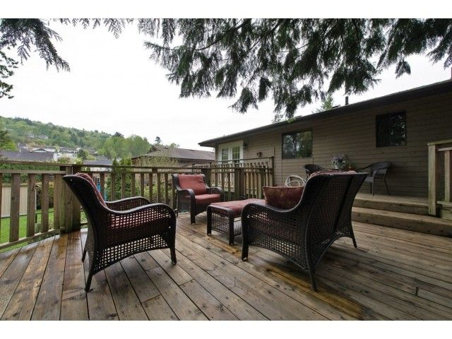 Photo 2: Photos: 35371 WELLS GRAY Avenue in Abbotsford: Abbotsford East House for sale : MLS®# F1439280