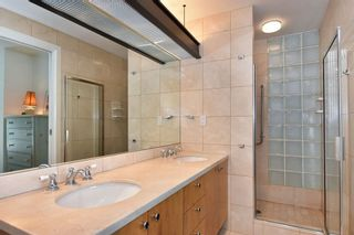 """Photo 16: 202 5850 BALSAM Street in Vancouver: Kerrisdale Condo for sale in """"CLARIDGE"""" (Vancouver West)  : MLS®# R2265512"""