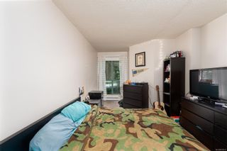 Photo 14: 203 1010 View St in : Vi Downtown Condo for sale (Victoria)  : MLS®# 876213